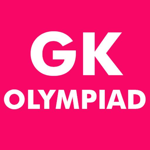 GK Olympiad