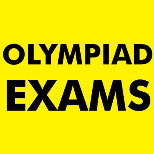 Olympiad Exams