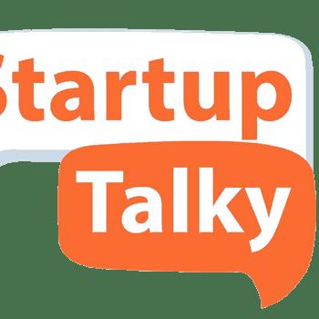 StartupTalky Community
