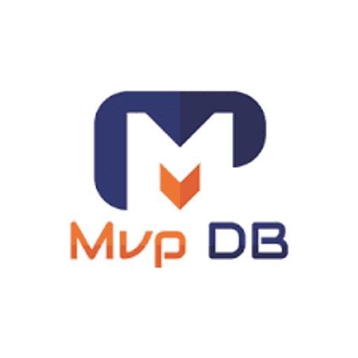 MvpDB
