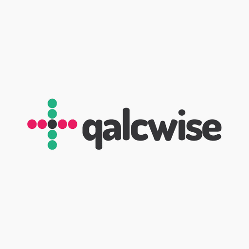 Qalcwise