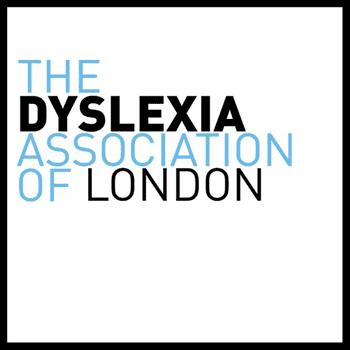 The Dyslexia Association of London