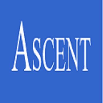 AscentFundServices