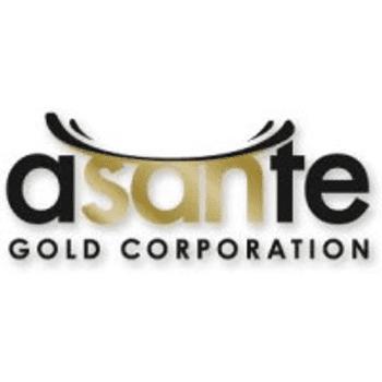 Asante Gold