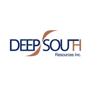 Deep South Resources