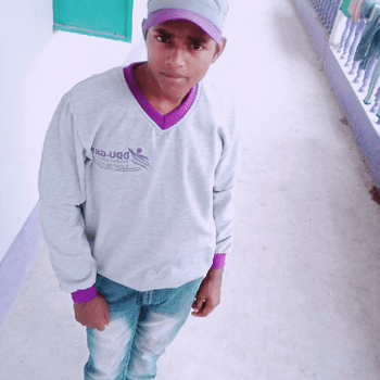 Nandlal Kumar
