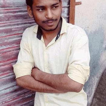 abhijit gavali