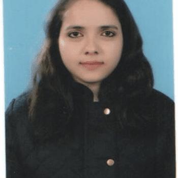 Mahima Meenakshi