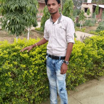 Sabyasachi Bagh