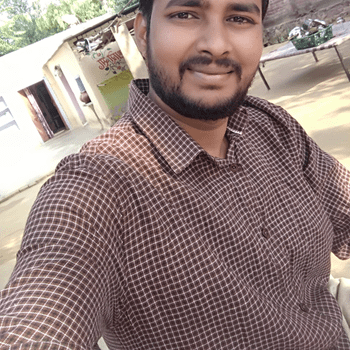 Jagdish Sounkaria
