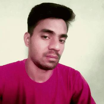 Devraj Saini