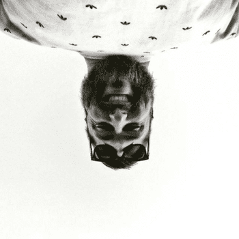 Goran Buselic