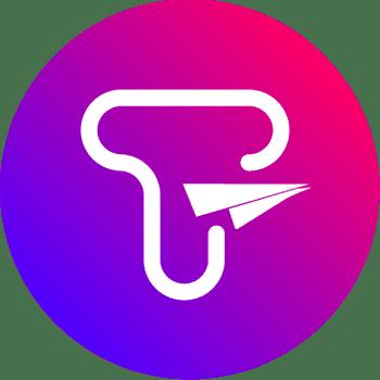 TelegramFxCopier
