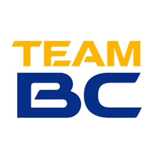 Provincial Team Athletes