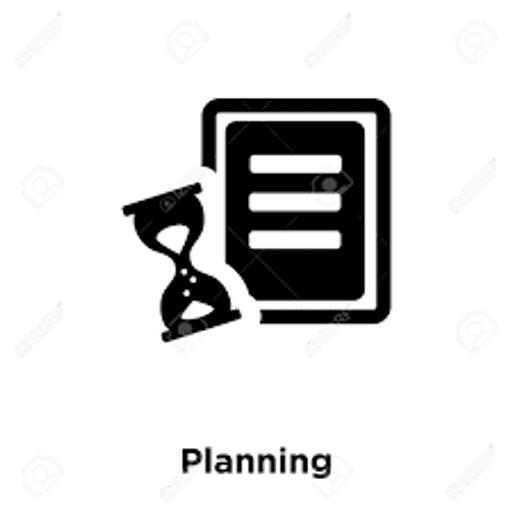Covid-19 RTP Planning