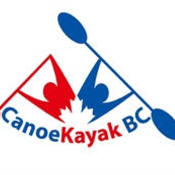 CKBC Communications