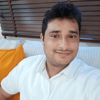 Satish Reddy