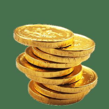財務與資源管理
