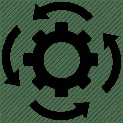 مدیریت تیم و تولید