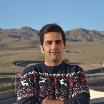 محمدرضا حسن زاده