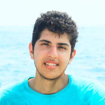 احمد عرفاني جهانبخش