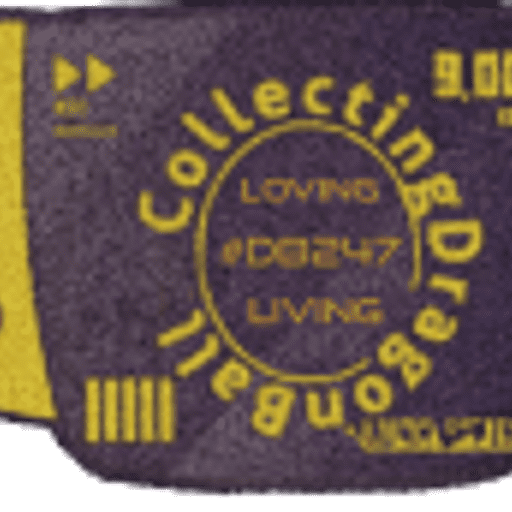 CollectingDragonBall