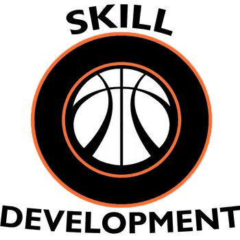 Skill Development Trainers
