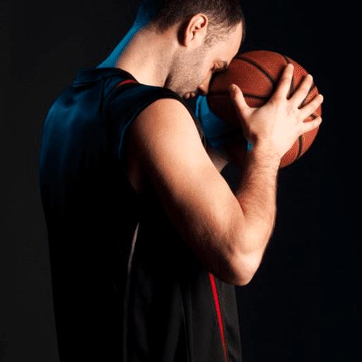 Basketball Defenses