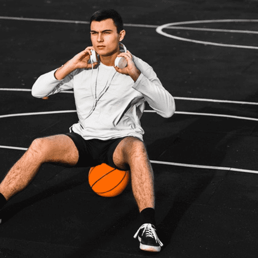 Basketball Courses and Ebooks Recommendations