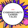 Cybersecurity Careers