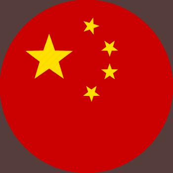 eJOY Chinese Community