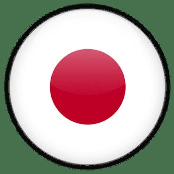 eJOY Japanese Community