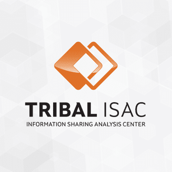 Tribal-ISAC