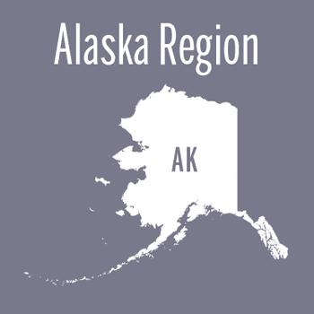 Alaska Region
