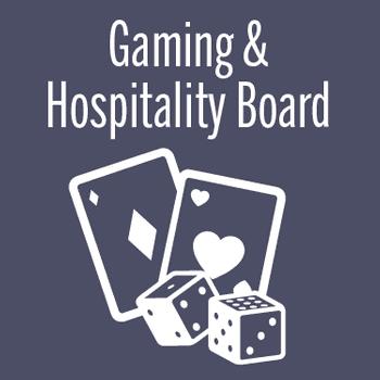 TribalNet Gaming & Hospitality Advisory Board