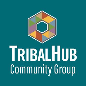 TribalHub Community Group