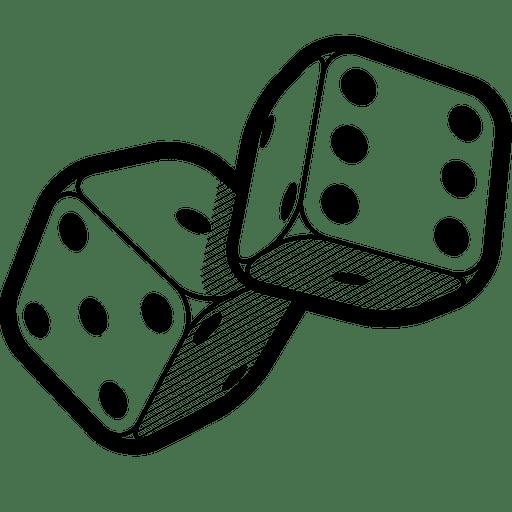 Gaming/Hospitality