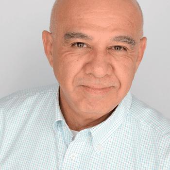 Raul Mavis