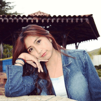 Winny Yelitza Rojas Alanya
