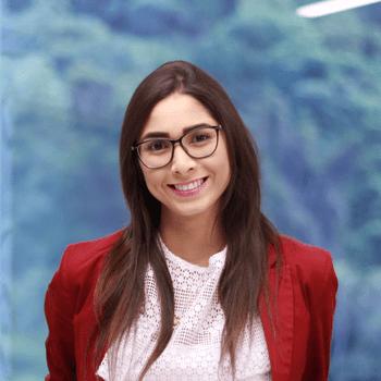 Valeria Lafaurie