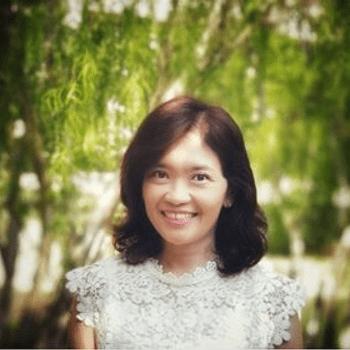 NG Mui San Lina