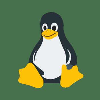 Linux Administration 101 B1