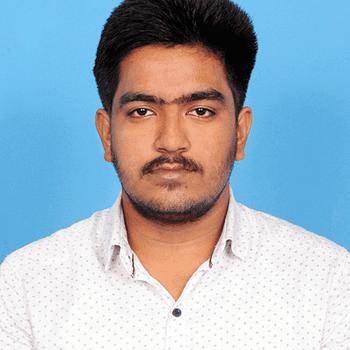 yadhindra srivarshan