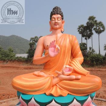 Srinivas Adapa