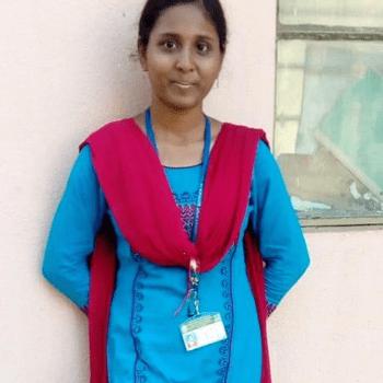 Jaishree Babu
