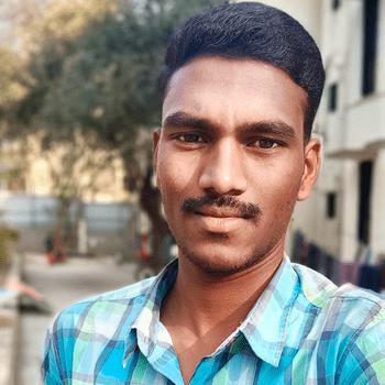 Rushikesh Suresh Lawande