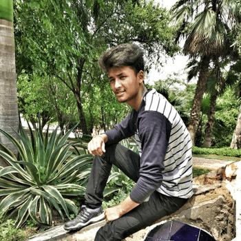 Vikram singh bora