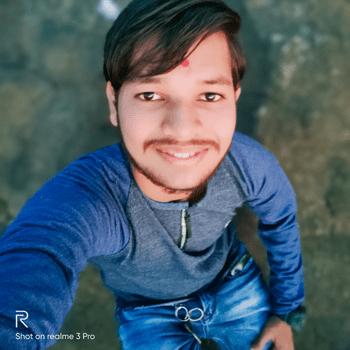 Prasad Vinayak Dhake