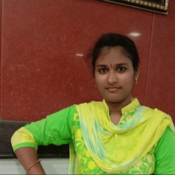 Satya Vijaya Sri Thavva