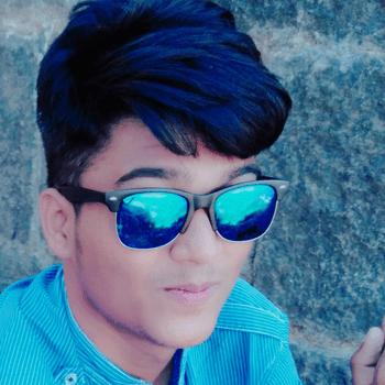 Abhijit Mahajan